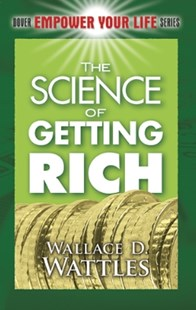 (ebook) The Science of Getting Rich - Business & Finance Careers