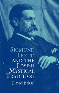 (ebook) Sigmund Freud and the Jewish Mystical Tradition - History