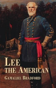 (ebook) Lee the American - Biographies General Biographies