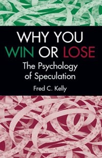 (ebook) Why You Win or Lose - Business & Finance Finance & investing