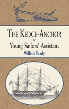 The Kedge Anchor; or, Young Sailors