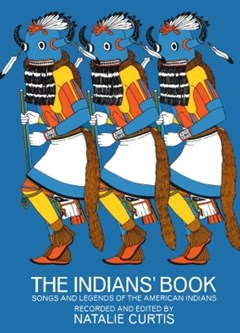 (ebook) The Indians