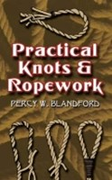 Practical Knots and Ropework