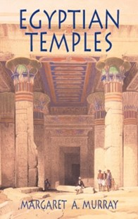 (ebook) Egyptian Temples - History Ancient & Medieval History