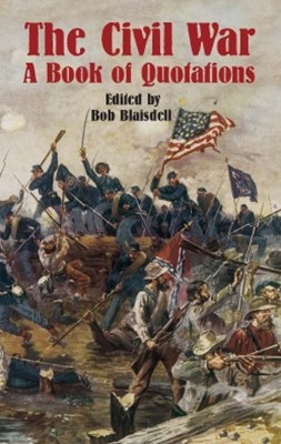 (ebook) The Civil War
