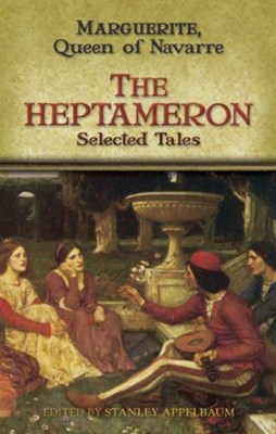 (ebook) The Heptameron