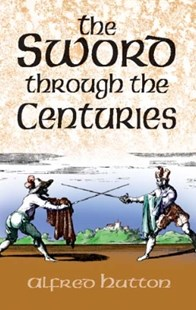 (ebook) The Sword Through the Centuries - Military