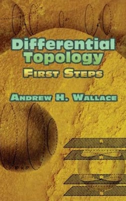 (ebook) Differential Topology