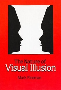 (ebook) The Nature of Visual Illusion - Science & Technology Biology
