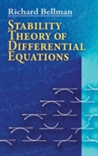 (ebook) Stability Theory of Differential Equations - Science & Technology Mathematics