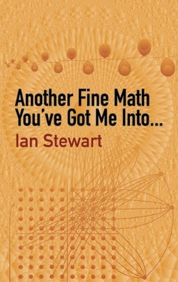 (ebook) Another Fine Math You've Got Me Into. . .