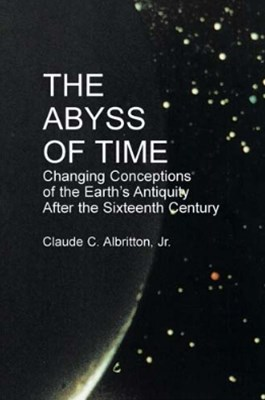 (ebook) The Abyss of Time