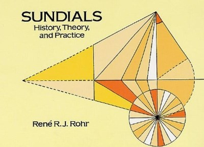 (ebook) Sundials
