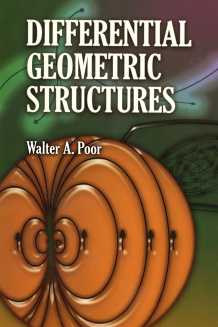 (ebook) Differential Geometric Structures