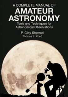 (ebook) A Complete Manual of Amateur Astronomy - Science & Technology Astronomy