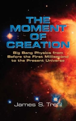 (ebook) The Moment of Creation