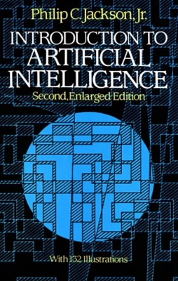 (ebook) Introduction to Artificial Intelligence
