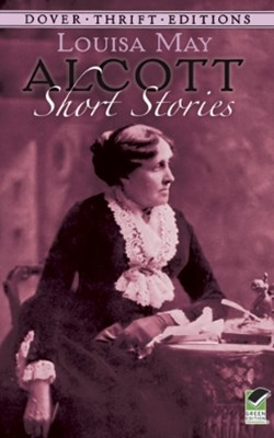 (ebook) Short Stories