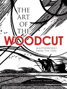 (ebook) The Art of the Woodcut - Art & Architecture Art Technique