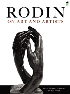 (ebook) Rodin on Art and Artists - Art & Architecture General Art