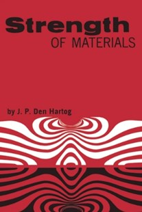 (ebook) Strength of Materials - Science & Technology Physics