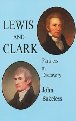(ebook) Lewis and Clark