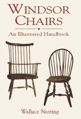 (ebook) Windsor Chairs