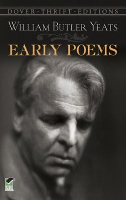 (ebook) Early Poems