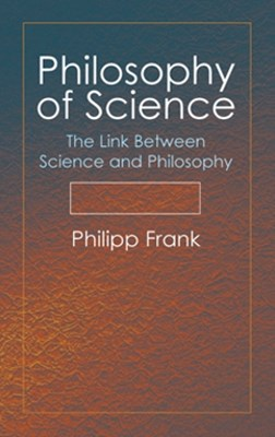 (ebook) Philosophy of Science