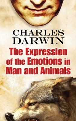 (ebook) The Expression of the Emotions in Man and Animals