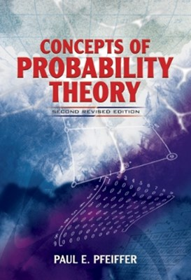 (ebook) Concepts of Probability Theory