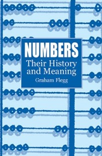 (ebook) Numbers - Science & Technology Mathematics