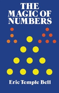 (ebook) The Magic of Numbers - Science & Technology Mathematics