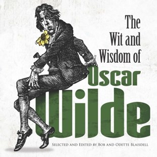 (ebook) The Wit and Wisdom of Oscar Wilde - Reference