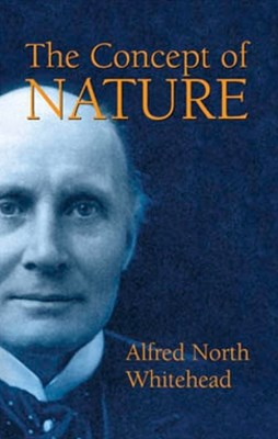 (ebook) The Concept of Nature