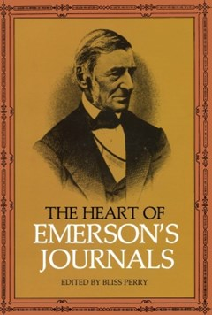 The Heart of Emerson