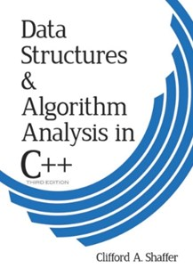 (ebook) Data Structures and Algorithm Analysis in C++, Third Edition - Computing Programming