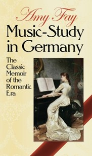 (ebook) Music-Study in Germany - Entertainment Music General