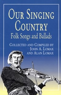 (ebook) Our Singing Country - Entertainment Music General