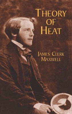 (ebook) Theory of Heat