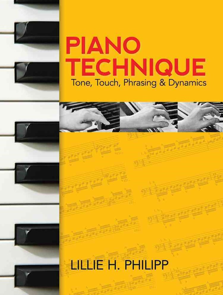 Piano Technique