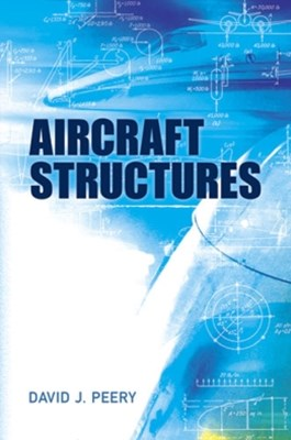 (ebook) Aircraft Structures