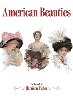 (ebook) American Beauties - Art & Architecture General Art