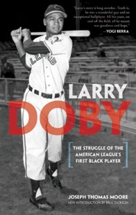 (ebook) Larry Doby - Sport & Leisure Other Sports