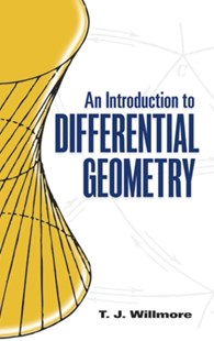 (ebook) Introduction to Differential Geometry - Science & Technology Mathematics