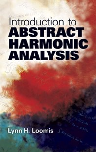 (ebook) Introduction to Abstract Harmonic Analysis - Science & Technology Mathematics