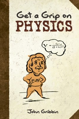 (ebook) Get a Grip on Physics