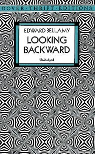 Looking Backward by EDWARD BELLAMY (9780486290386) - PaperBack - Classic Fiction