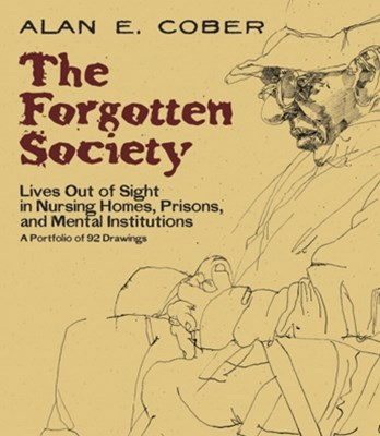 (ebook) The Forgotten Society