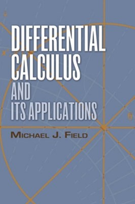 (ebook) Differential Calculus and Its Applications